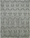 Famous Maker Milla 100165 Pearl Grey Area Rug
