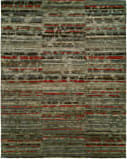 Famous Maker Oracle 100775 Grey Multi Area Rug