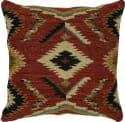 Kalaty Soumak Pillow Pl-233