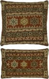 Kalaty Soumak Pillow Pl-481