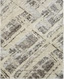 Kalaty Polaris Po-016 Parchment/Greys Area Rug