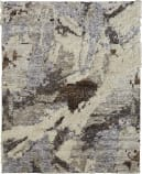 Kalaty Polaris Po-017 Granite Earth Area Rug