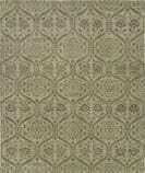 Famous Maker Royalty 100739  Area Rug