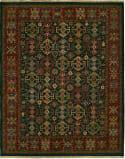 Famous Maker Soumak 100276  Area Rug