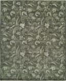 Kalaty Verona Vr-547 Sand Grey Area Rug