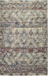 Kaleen Tiziano Tza06-42 Linen Area Rug