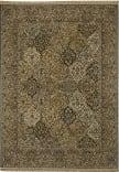Karastan Original Karastan Panel Kirman Granite Area Rug