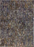 Karastan Enigma Paradox Multi Area Rug