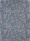 Karastan Expressions Wellspring Admiral Blue Area Rug