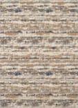 Karastan Expressions Amalgamate Gold Area Rug
