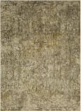 Karastan Mosaic Corinth Oyster Area Rug