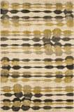 Karastan Expressions Acoustics Onyx Area Rug