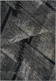 Kas Skyline 6437 Grey Illusion Area Rug