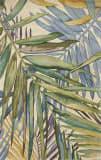 Kas Catalina 0754 Multicolor Area Rug