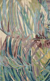Kas Catalina 789 Ivory-Lilac Area Rug