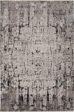 Kas Karina 8253 Ivory - Grey Palette Area Rug