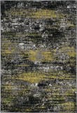 Kas Skyline 6434 Grey Abode Area Rug
