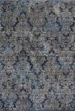 Kas Provence 8611 Slate Blue Area Rug