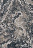 Kas Lara 7257 Grey Artisan Area Rug