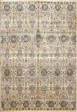 Kashee Lahore Ivory 9'9'' x 13'7'' Rug