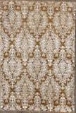 Kashee Lahore Beige 4' x 5'9'' Rug