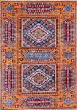 Kashee Royal Kazak Gold 5'7'' x 7'11'' Rug