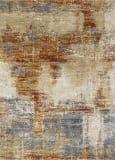 Loloi Augustus Ags-02 Terracotta Area Rug