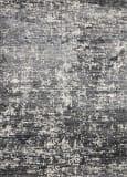 Loloi Augustus Ags-05 Denim Area Rug