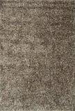 Loloi Carrera Shag Cg-02 Blue - Mocha Area Rug