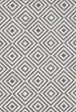 Loloi Dorado Db-03 Charcoal - Ivory Area Rug