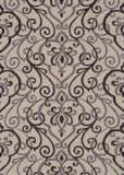 Loloi Francesca Fc-18 Ivory / Grey Area Rug