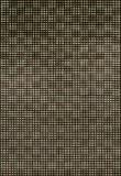 Loloi Floyd fl-01 Black / Beige Area Rug