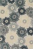 Loloi Gabriella GB-05 Slate Area Rug