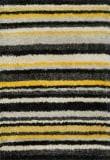 Loloi Cosma CO-03 Yellow / Multi Area Rug