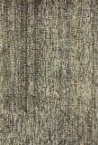 Loloi Harlow Hlo-01 Olive - Denim Area Rug