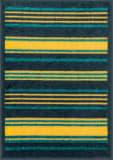 Loloi Terrace TC-14 Navy / Multi Area Rug
