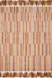 Loloi Jamila JAA-02 Oatmeal - Santa Fe Spice Area Rug