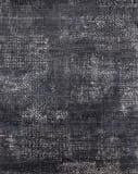 Loloi Laiza LAZ-04 Charcoal - Silver Area Rug