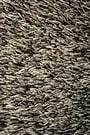 Loloi Linden LI-02 Silver-Black Area Rug
