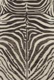 Loloi Masai Mas-01 Java - Ivory Area Rug