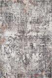 Loloi Medusa Med-01 Ivory - Granite Area Rug