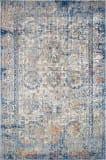 Loloi Medusa Med-04 Blue - Multi Area Rug