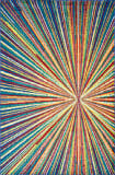 Loloi Madeline Mz-03 Prism Area Rug