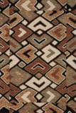 Loloi Nala NAL-04 Sage - Bark Area Rug