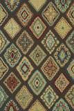 Loloi Olivia Olvahol02 Brown / Multi Area Rug