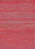 Loloi Oliver Ov-01 Lava Area Rug