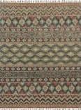 Loloi Owen Ow-03 Indigo - Sage Area Rug