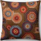 Loloi Pillow P0438 Multi