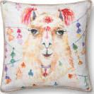Loloi Pillows P0741 Multi