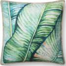 Loloi Pillows P0742 Green